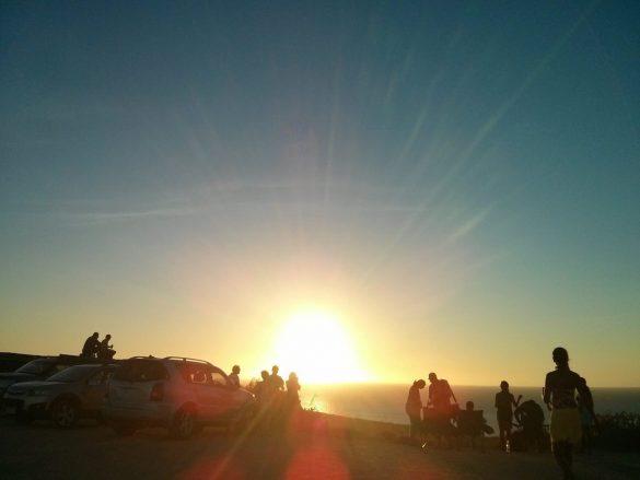 Why Do We Sunburn And Suntan?